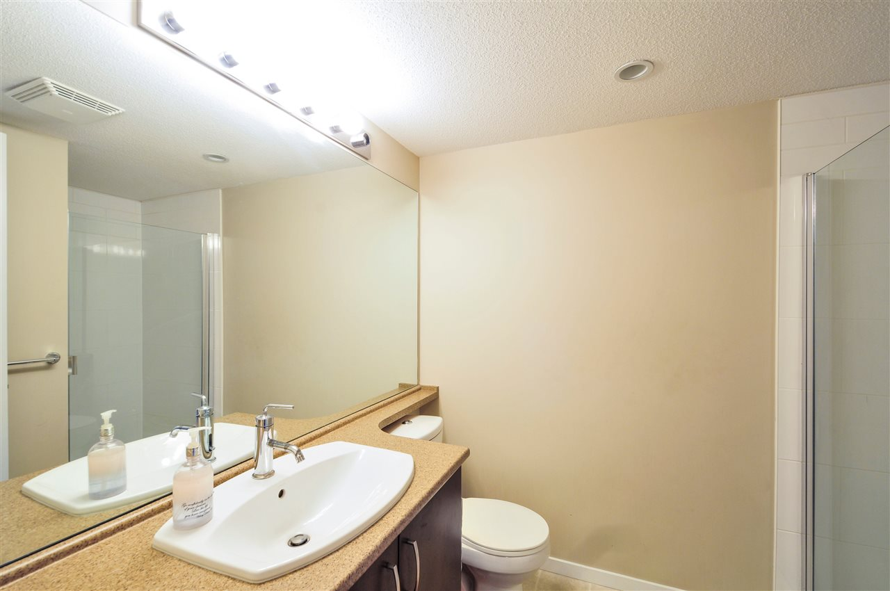 Townhouse at 48 8355 DELSOM WAY, Unit 48, N. Delta, British Columbia. Image 16