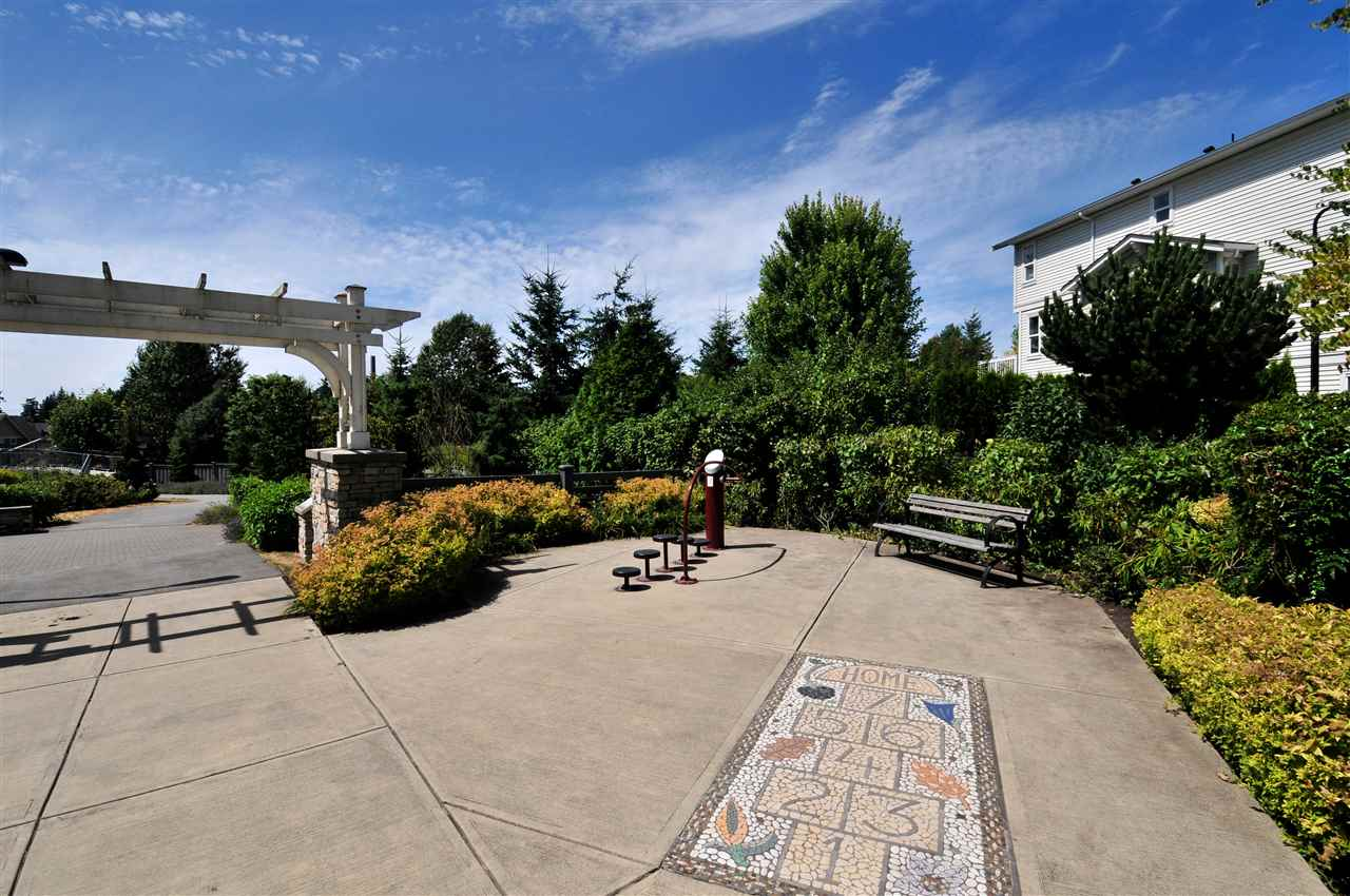 Townhouse at 48 8355 DELSOM WAY, Unit 48, N. Delta, British Columbia. Image 20