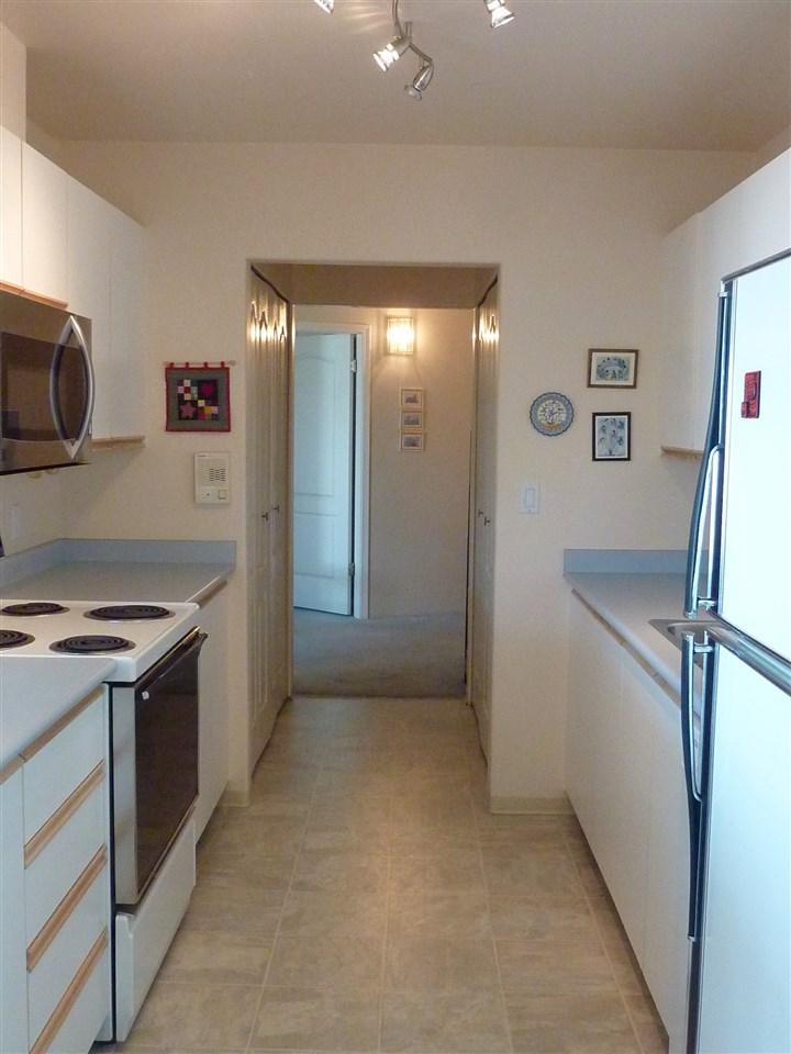 Condo Apartment at 22 555 EAGLECREST DRIVE, Unit 22, Sunshine Coast, British Columbia. Image 4