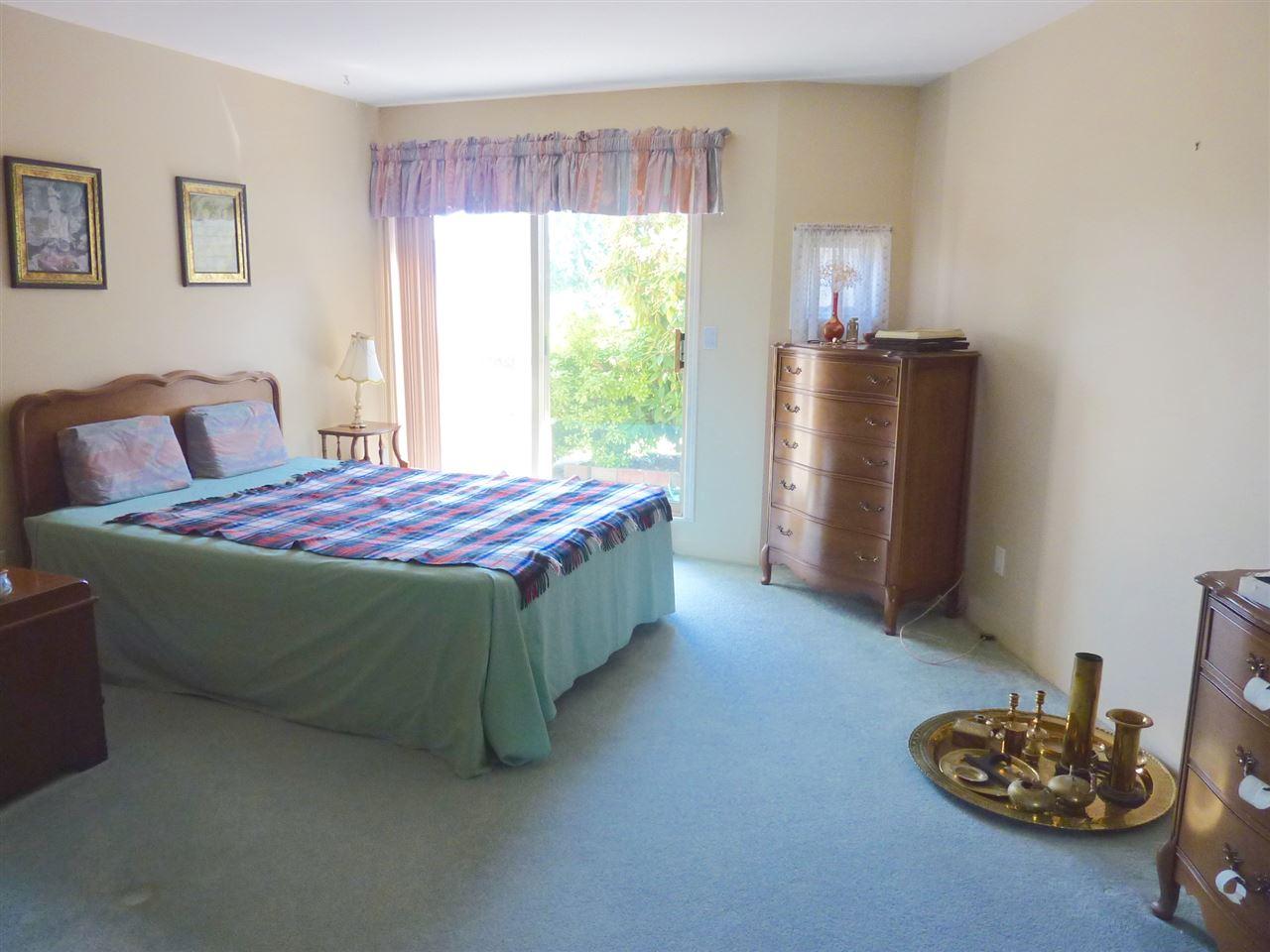 Condo Apartment at 22 555 EAGLECREST DRIVE, Unit 22, Sunshine Coast, British Columbia. Image 9