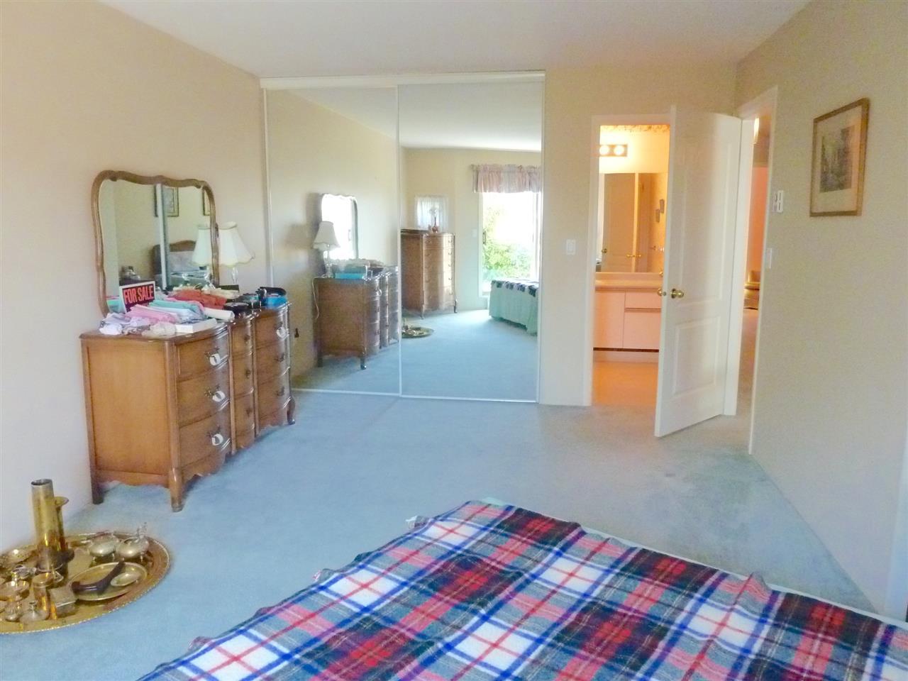 Condo Apartment at 22 555 EAGLECREST DRIVE, Unit 22, Sunshine Coast, British Columbia. Image 11