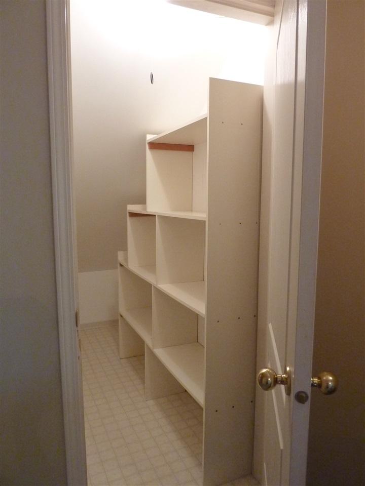 Condo Apartment at 22 555 EAGLECREST DRIVE, Unit 22, Sunshine Coast, British Columbia. Image 15