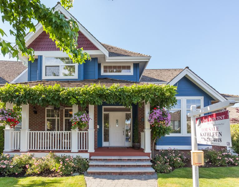 Detached at 21667 MURRAY'S CRESCENT, Langley, British Columbia. Image 1