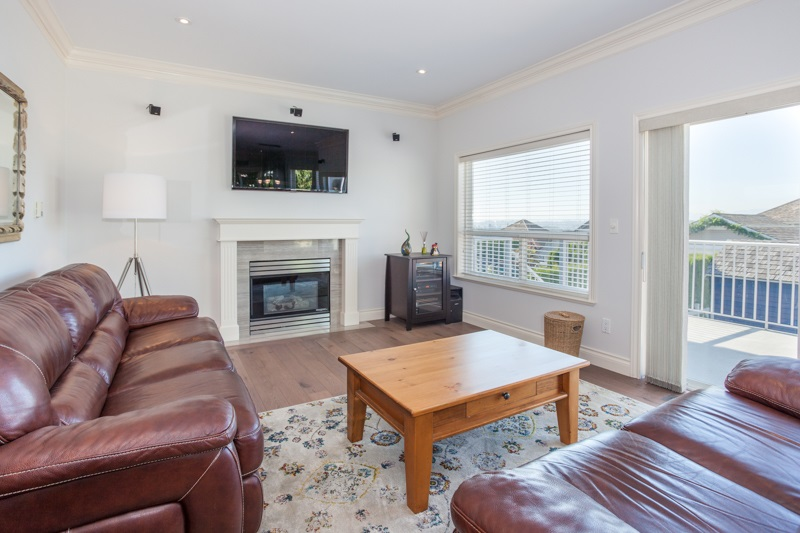 Detached at 21667 MURRAY'S CRESCENT, Langley, British Columbia. Image 8