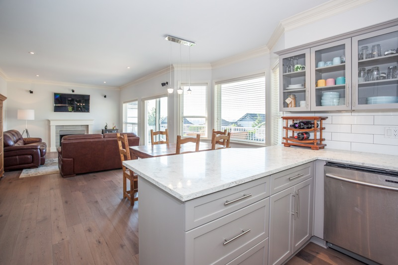 Detached at 21667 MURRAY'S CRESCENT, Langley, British Columbia. Image 9