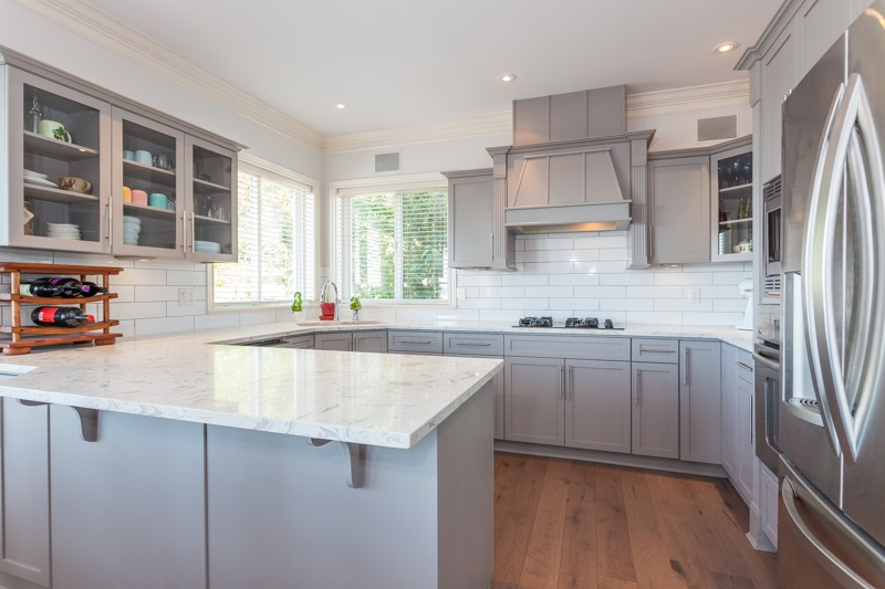 Detached at 21667 MURRAY'S CRESCENT, Langley, British Columbia. Image 10
