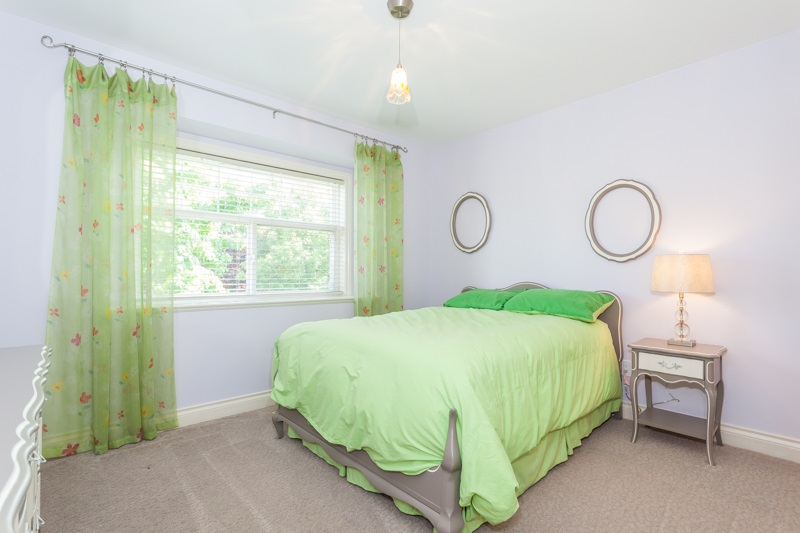 Detached at 21667 MURRAY'S CRESCENT, Langley, British Columbia. Image 14
