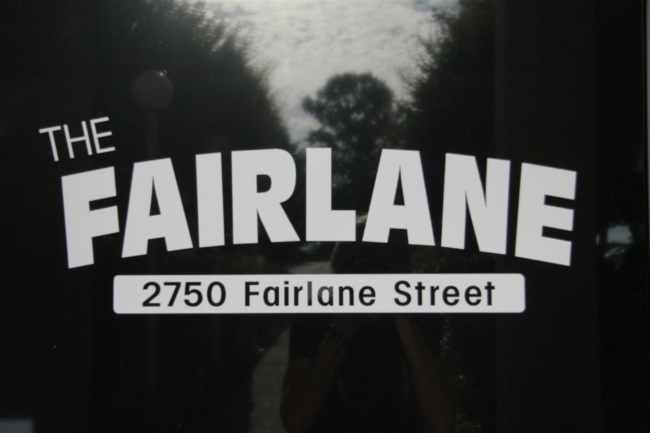Condo Apartment at 452 2750 FAIRLANE STREET, Unit 452, Abbotsford, British Columbia. Image 3