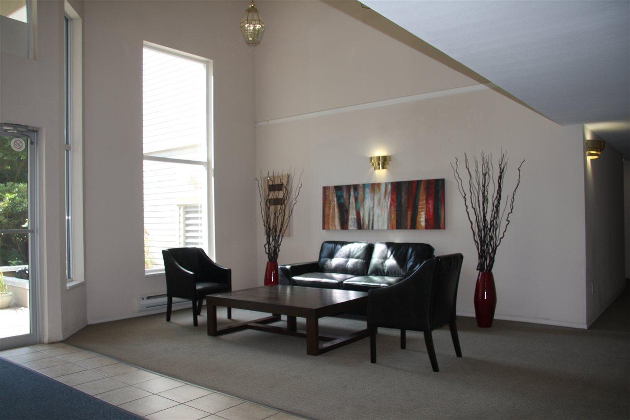 Condo Apartment at 452 2750 FAIRLANE STREET, Unit 452, Abbotsford, British Columbia. Image 4