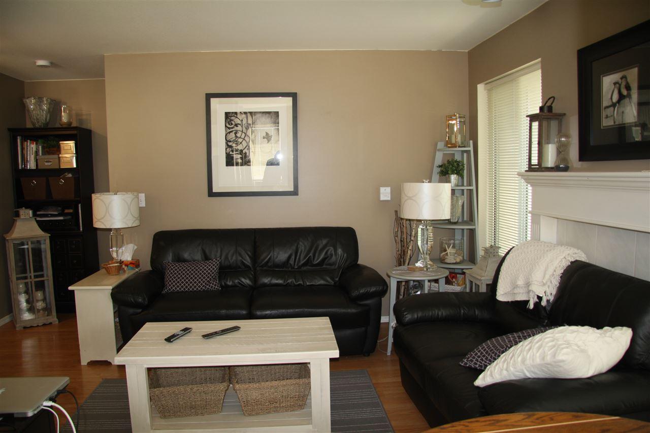 Condo Apartment at 452 2750 FAIRLANE STREET, Unit 452, Abbotsford, British Columbia. Image 5
