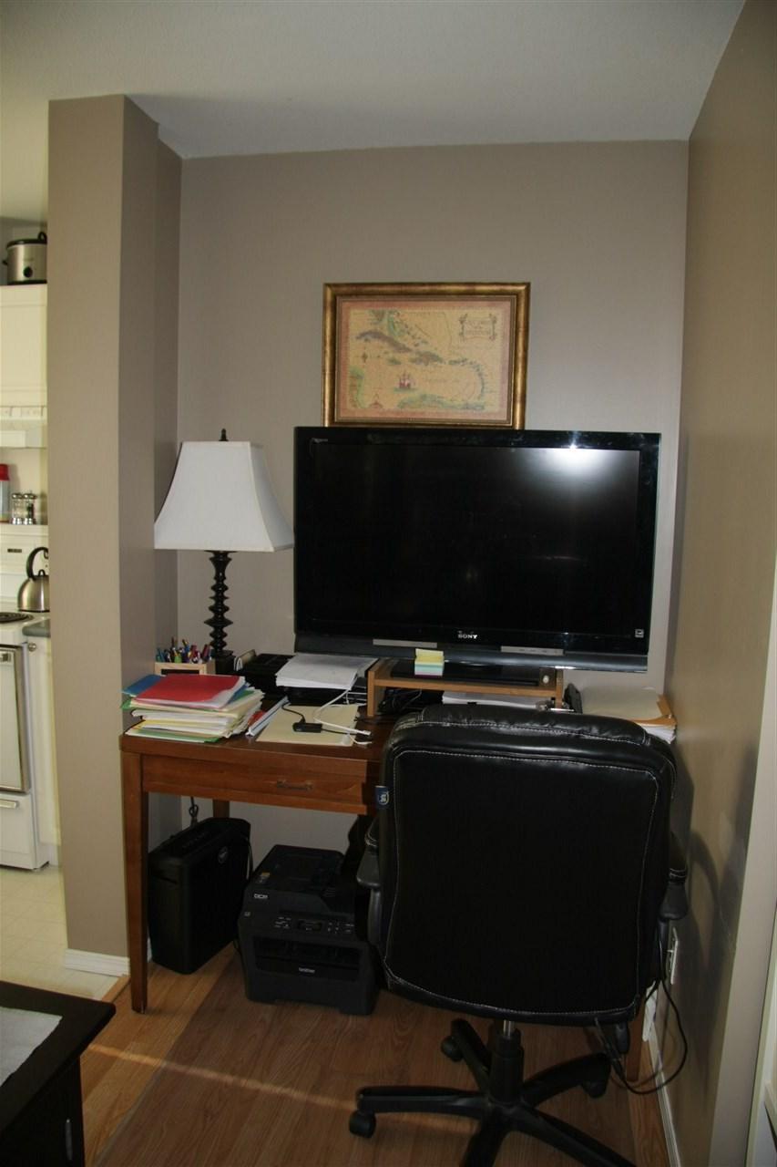 Condo Apartment at 452 2750 FAIRLANE STREET, Unit 452, Abbotsford, British Columbia. Image 6