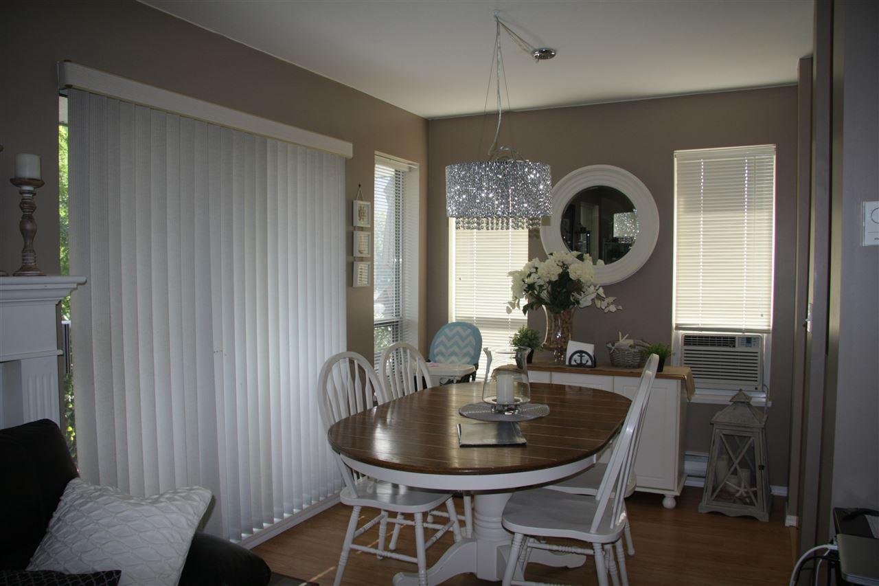 Condo Apartment at 452 2750 FAIRLANE STREET, Unit 452, Abbotsford, British Columbia. Image 7