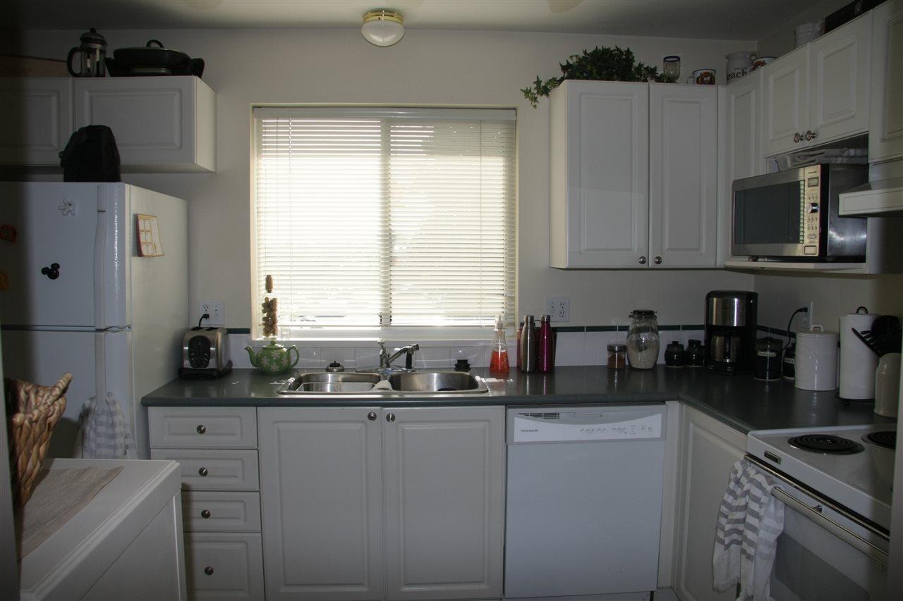 Condo Apartment at 452 2750 FAIRLANE STREET, Unit 452, Abbotsford, British Columbia. Image 8