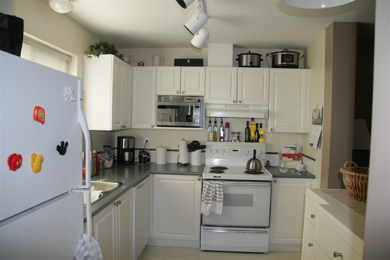 Condo Apartment at 452 2750 FAIRLANE STREET, Unit 452, Abbotsford, British Columbia. Image 9