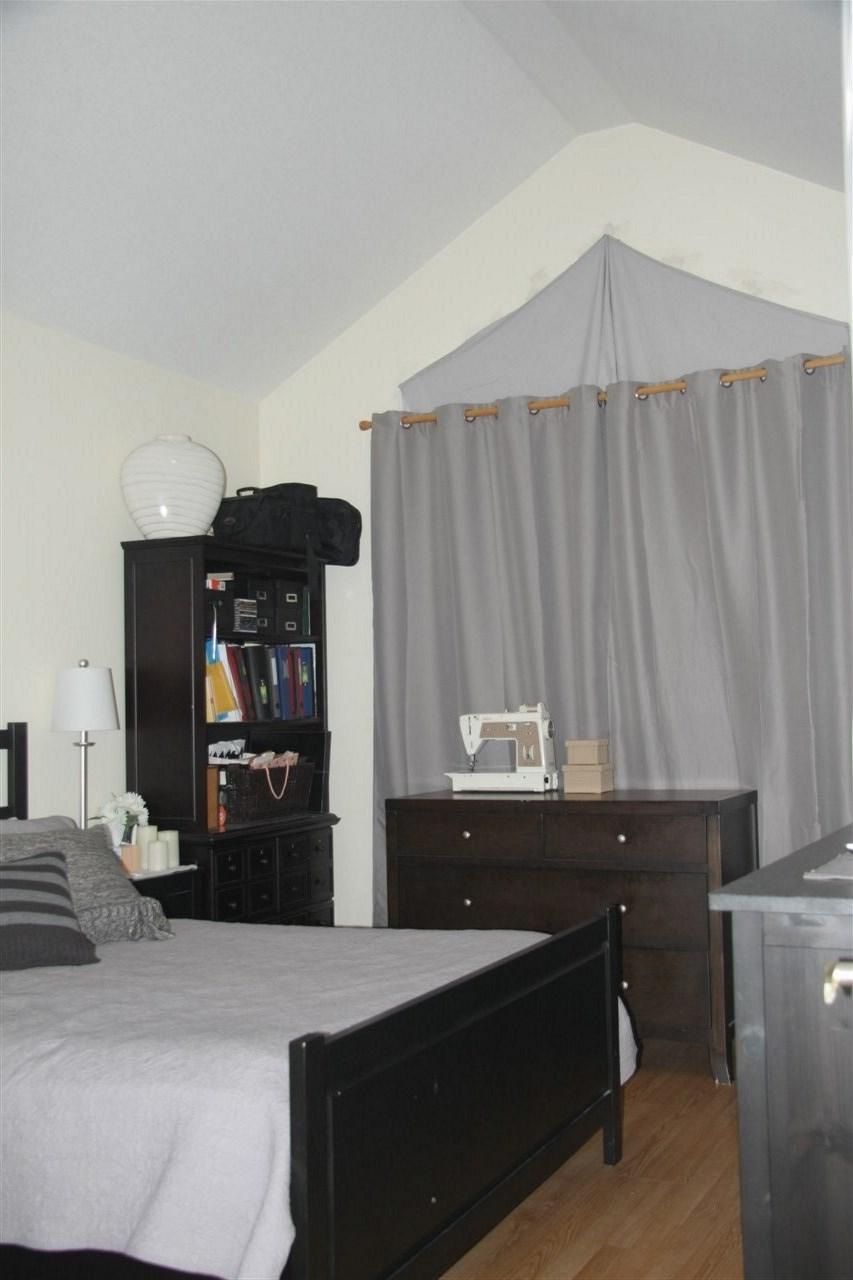 Condo Apartment at 452 2750 FAIRLANE STREET, Unit 452, Abbotsford, British Columbia. Image 10