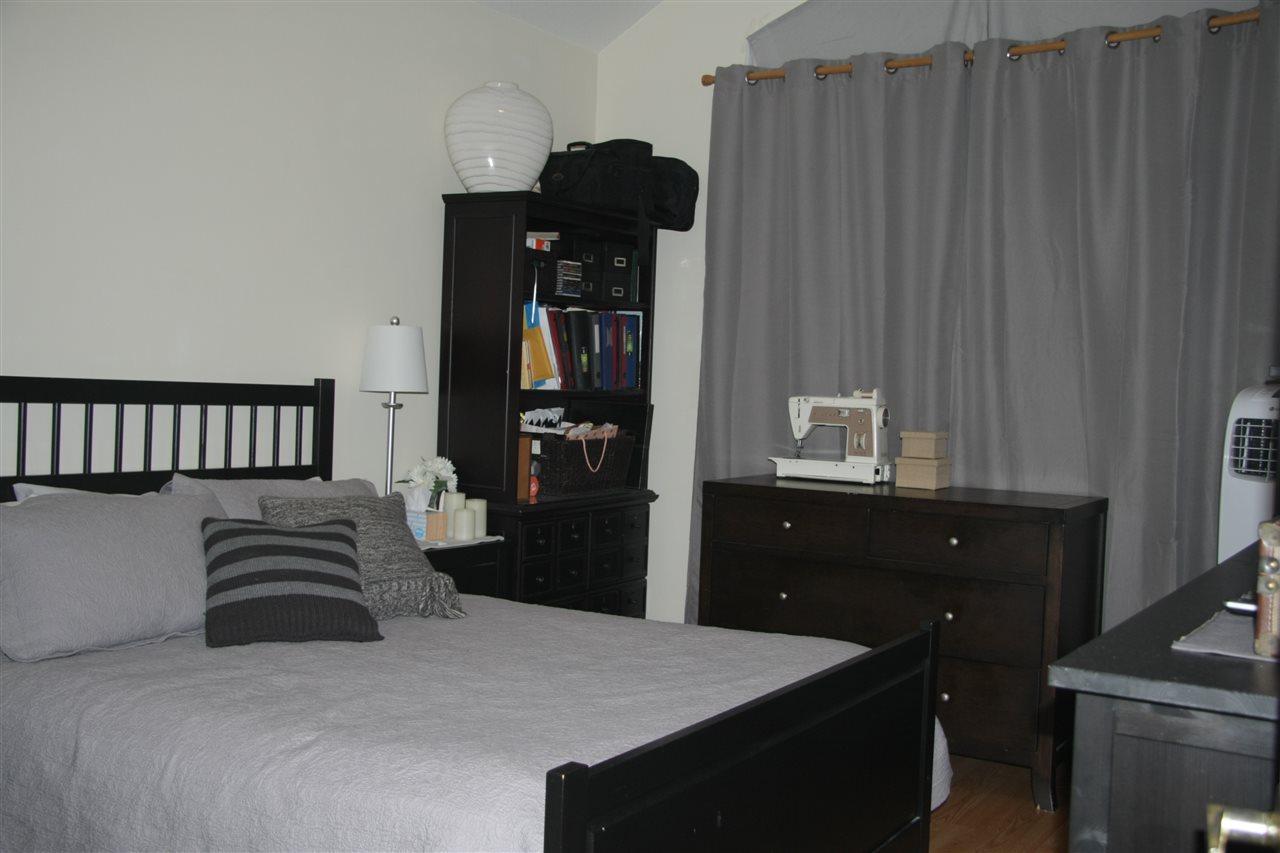 Condo Apartment at 452 2750 FAIRLANE STREET, Unit 452, Abbotsford, British Columbia. Image 11