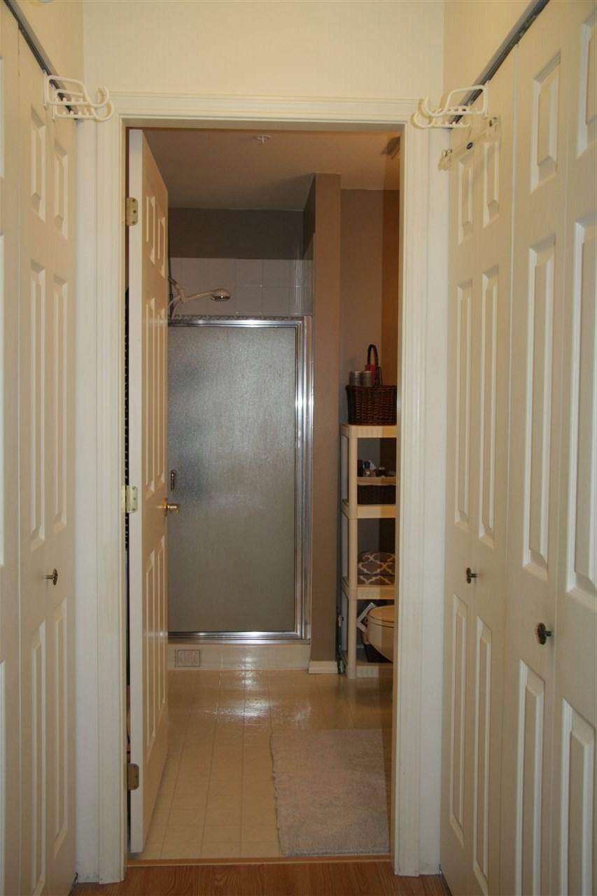 Condo Apartment at 452 2750 FAIRLANE STREET, Unit 452, Abbotsford, British Columbia. Image 12