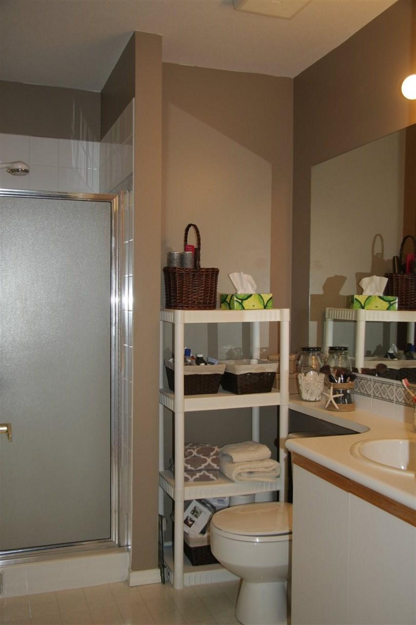 Condo Apartment at 452 2750 FAIRLANE STREET, Unit 452, Abbotsford, British Columbia. Image 13