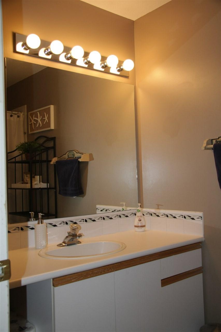 Condo Apartment at 452 2750 FAIRLANE STREET, Unit 452, Abbotsford, British Columbia. Image 15