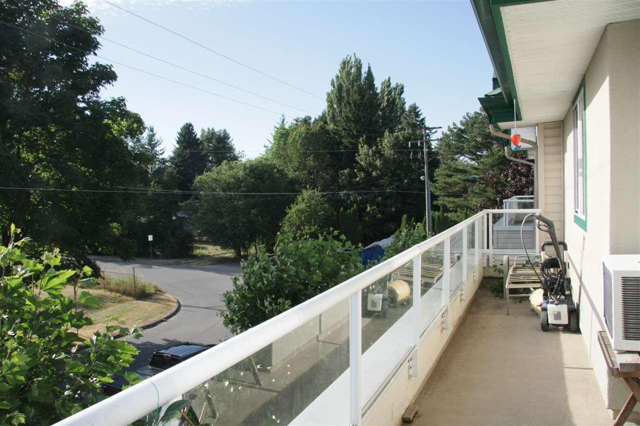 Condo Apartment at 452 2750 FAIRLANE STREET, Unit 452, Abbotsford, British Columbia. Image 17