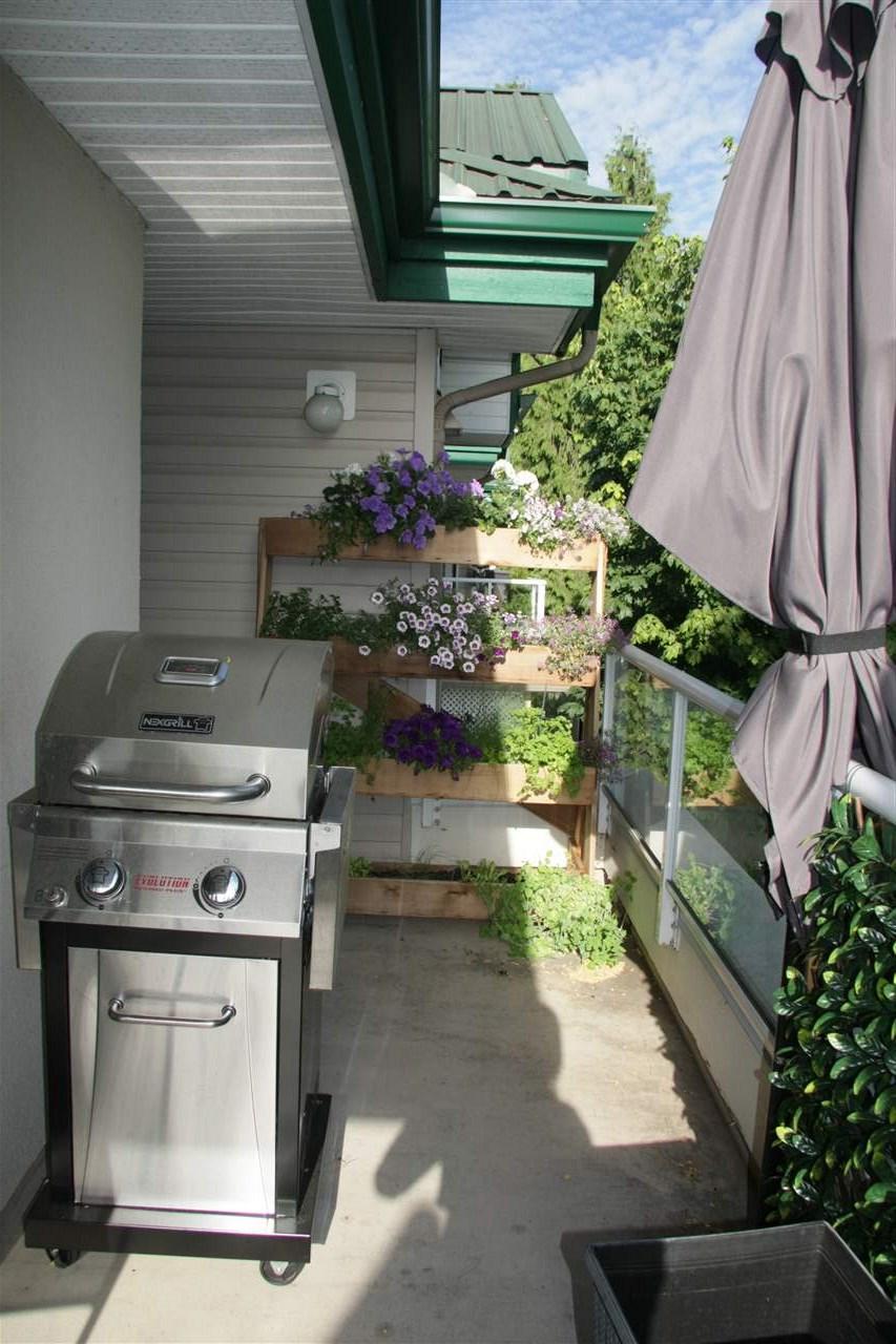 Condo Apartment at 452 2750 FAIRLANE STREET, Unit 452, Abbotsford, British Columbia. Image 19