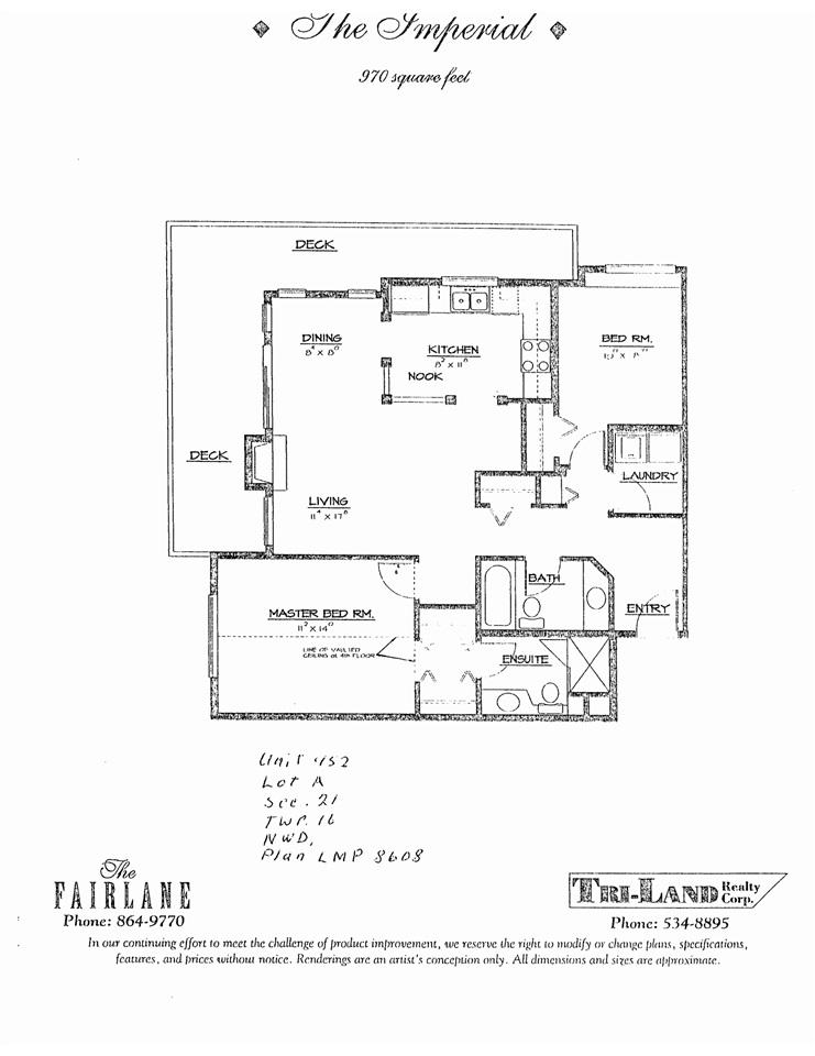 Condo Apartment at 452 2750 FAIRLANE STREET, Unit 452, Abbotsford, British Columbia. Image 20