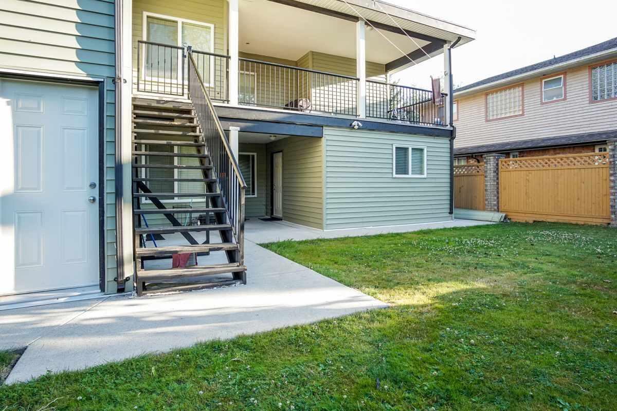 Detached at 13975 92 AVENUE, Surrey, British Columbia. Image 19