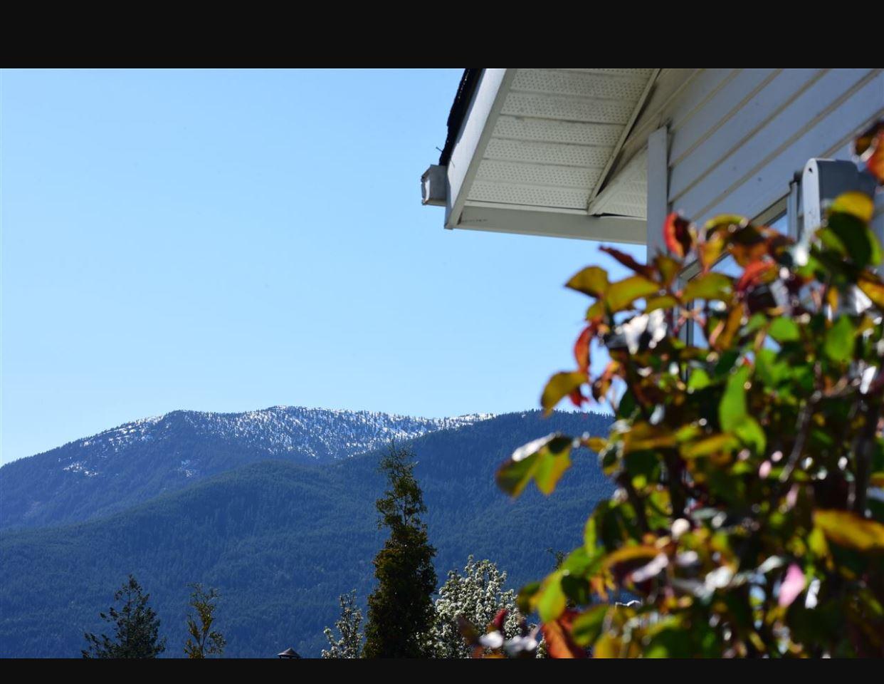 Detached at 816 MINATY LANE, Squamish, British Columbia. Image 5