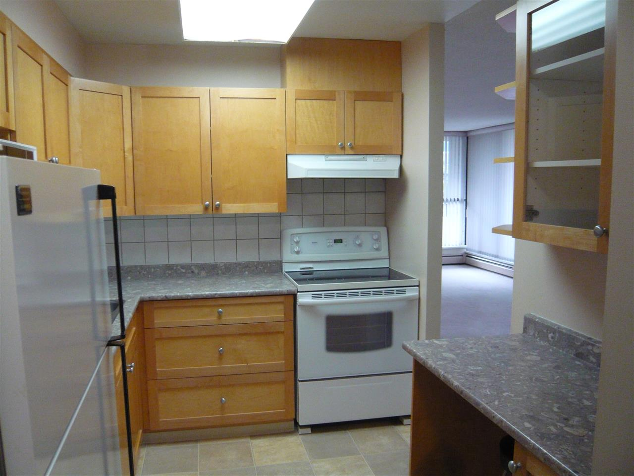 Condo Apartment at 1902 3737 BARTLETT COURT, Unit 1902, Burnaby North, British Columbia. Image 1