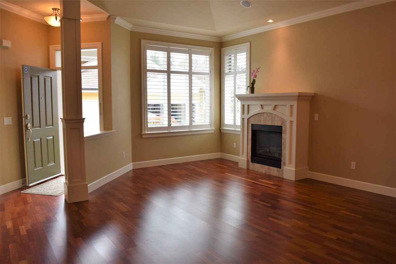 Townhouse at 37 14655 32 AVENUE, Unit 37, South Surrey White Rock, British Columbia. Image 6