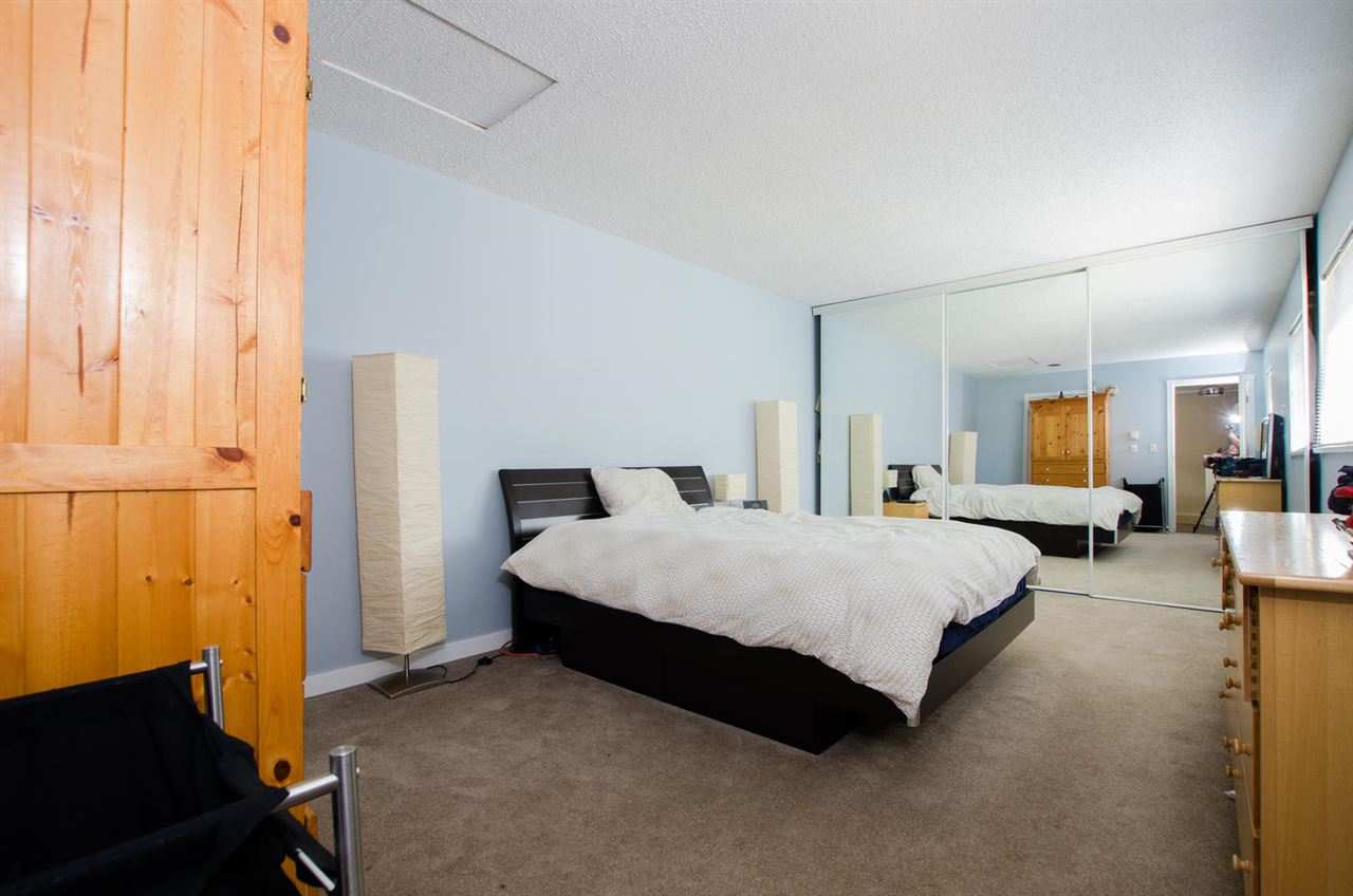 Townhouse at 119 5421 10 AVENUE, Unit 119, Tsawwassen, British Columbia. Image 11