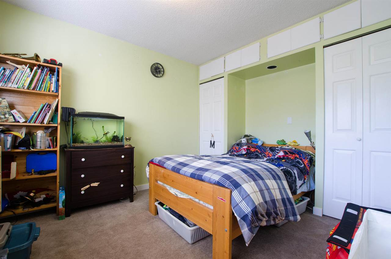 Townhouse at 119 5421 10 AVENUE, Unit 119, Tsawwassen, British Columbia. Image 13
