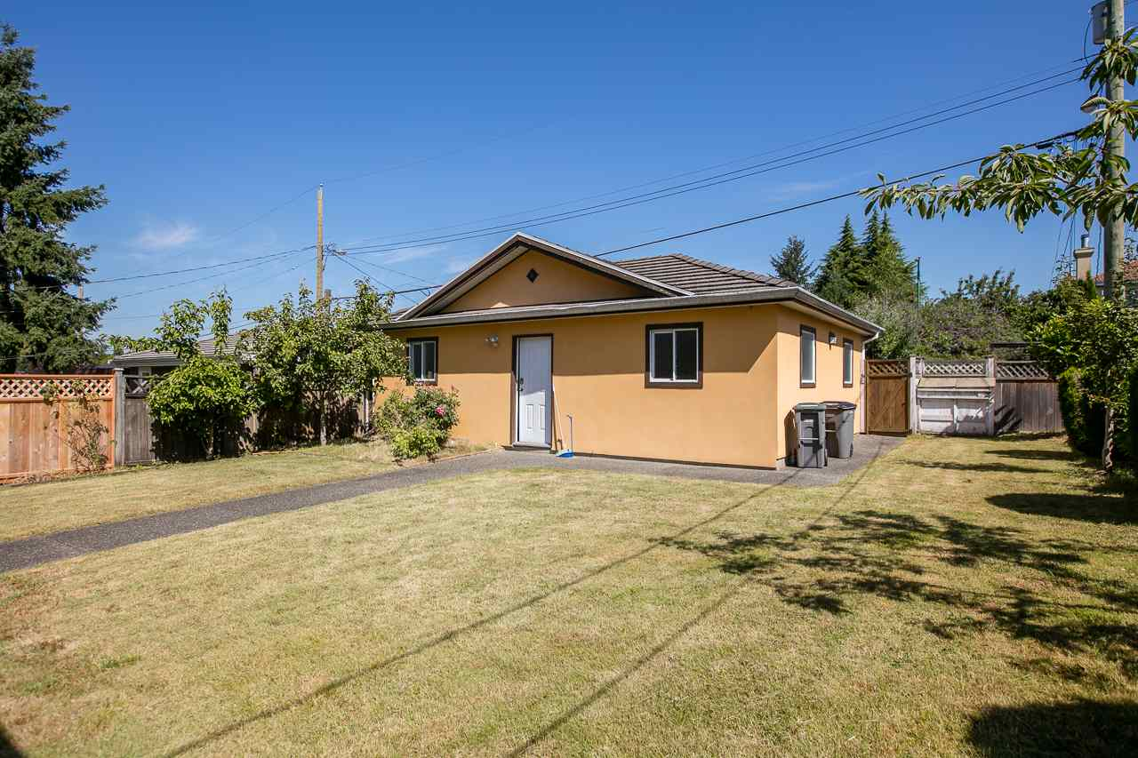 Detached at 2467 W 18TH AVENUE, Vancouver West, British Columbia. Image 17