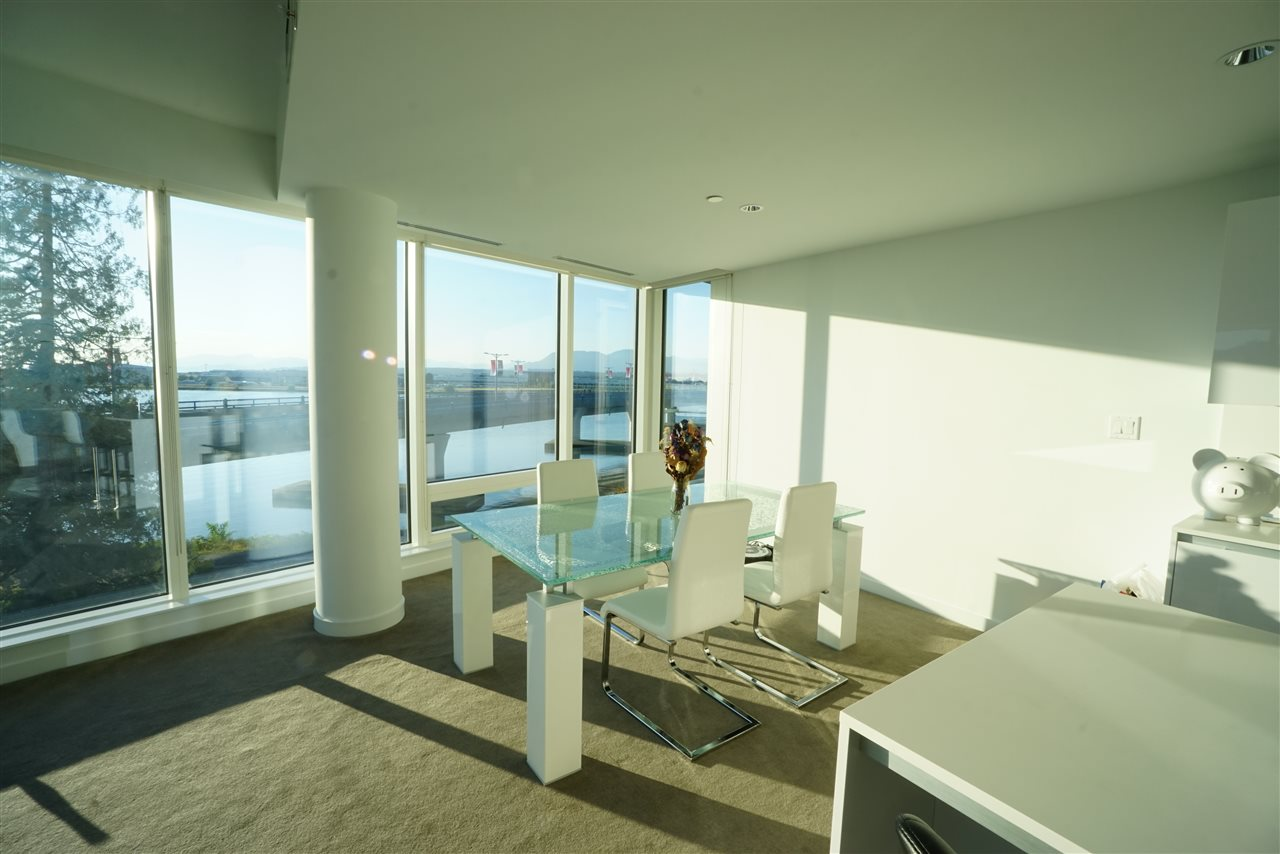 Condo Apartment at 401 5151 BRIGHOUSE WAY, Unit 401, Richmond, British Columbia. Image 7