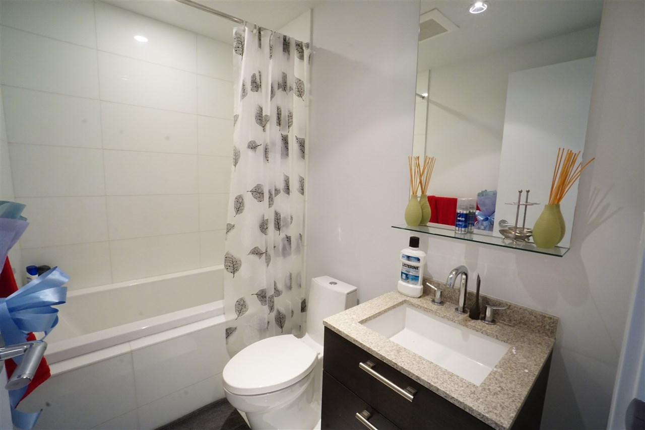 Condo Apartment at 401 5151 BRIGHOUSE WAY, Unit 401, Richmond, British Columbia. Image 12