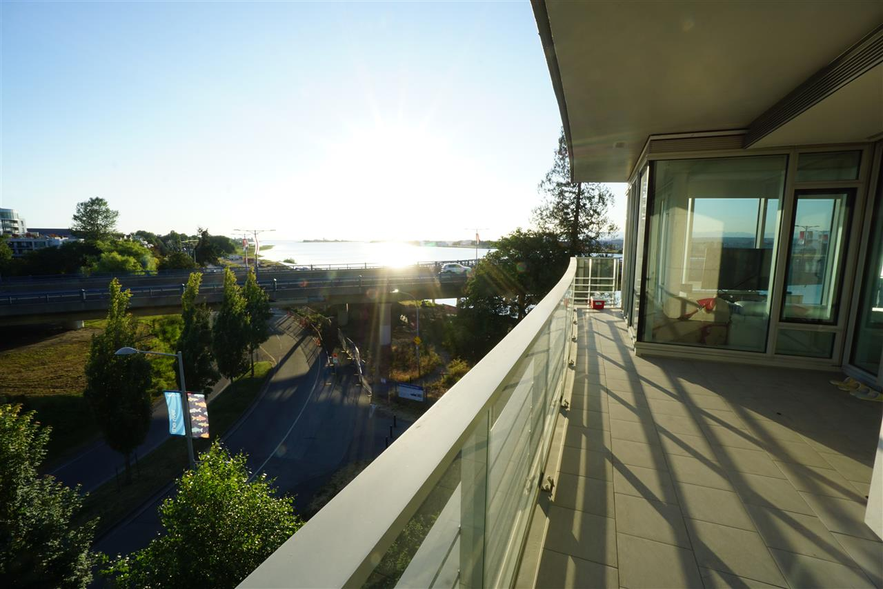 Condo Apartment at 401 5151 BRIGHOUSE WAY, Unit 401, Richmond, British Columbia. Image 13