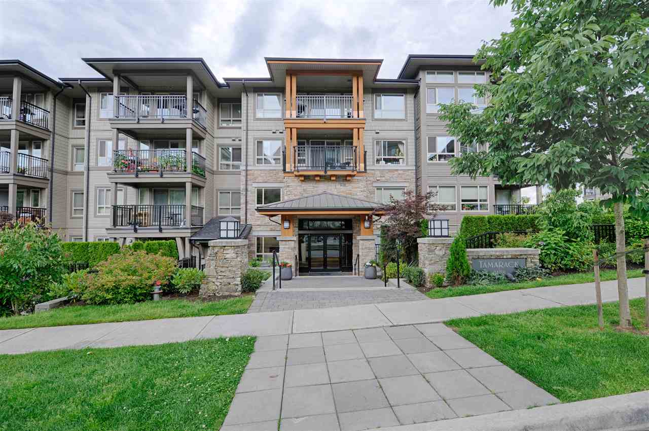 Condo Apartment at 302 3178 DAYANEE SPRINGS BOULEVARD, Unit 302, Coquitlam, British Columbia. Image 13
