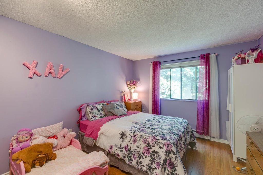 Condo Apartment at 109 3911 CARRIGAN COURT, Unit 109, Burnaby North, British Columbia. Image 3