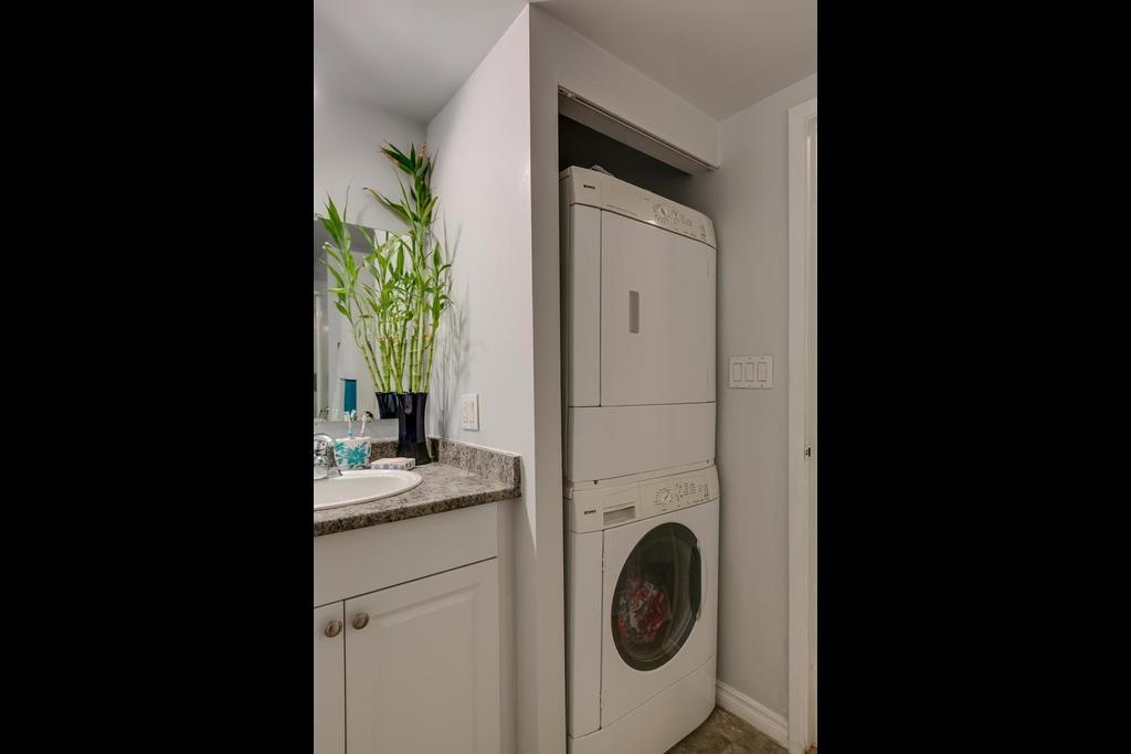 Condo Apartment at 109 3911 CARRIGAN COURT, Unit 109, Burnaby North, British Columbia. Image 5