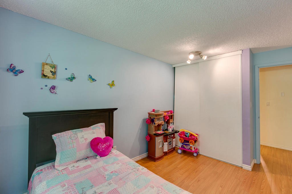 Condo Apartment at 109 3911 CARRIGAN COURT, Unit 109, Burnaby North, British Columbia. Image 7