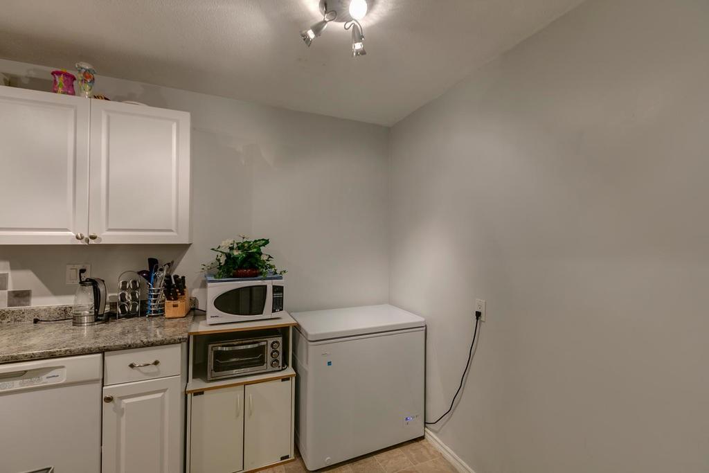 Condo Apartment at 109 3911 CARRIGAN COURT, Unit 109, Burnaby North, British Columbia. Image 8