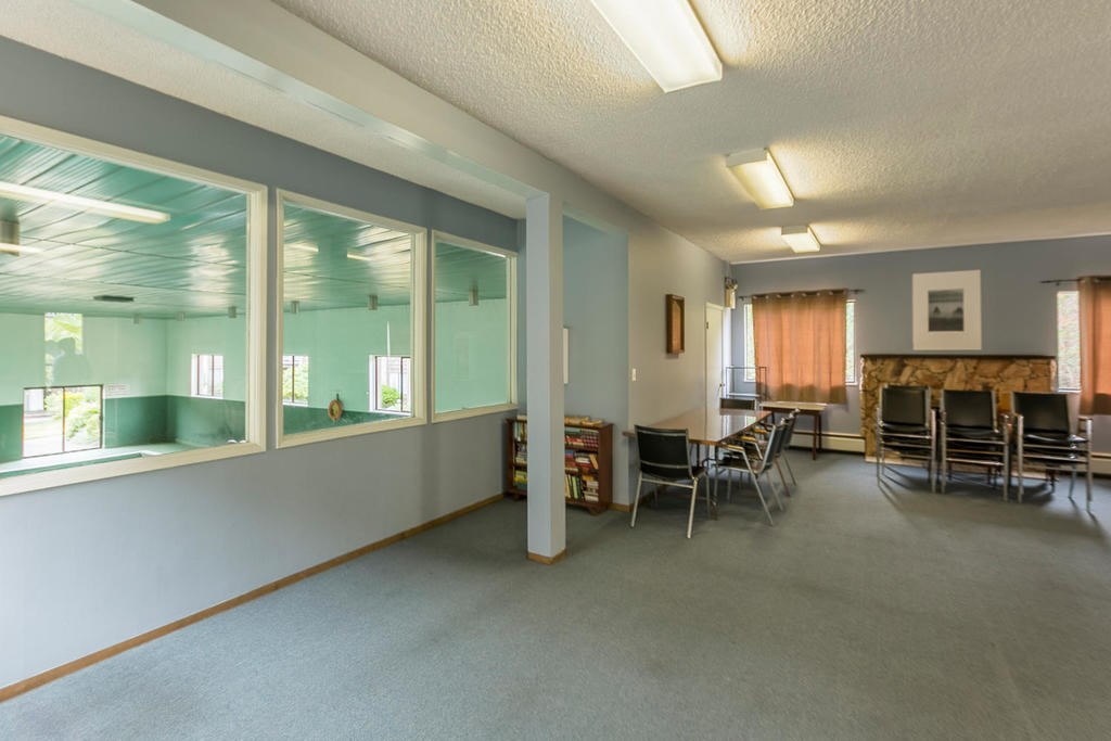 Condo Apartment at 109 3911 CARRIGAN COURT, Unit 109, Burnaby North, British Columbia. Image 10