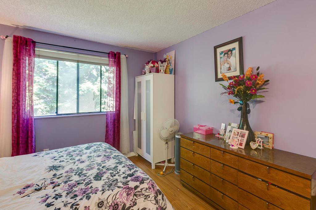 Condo Apartment at 109 3911 CARRIGAN COURT, Unit 109, Burnaby North, British Columbia. Image 12