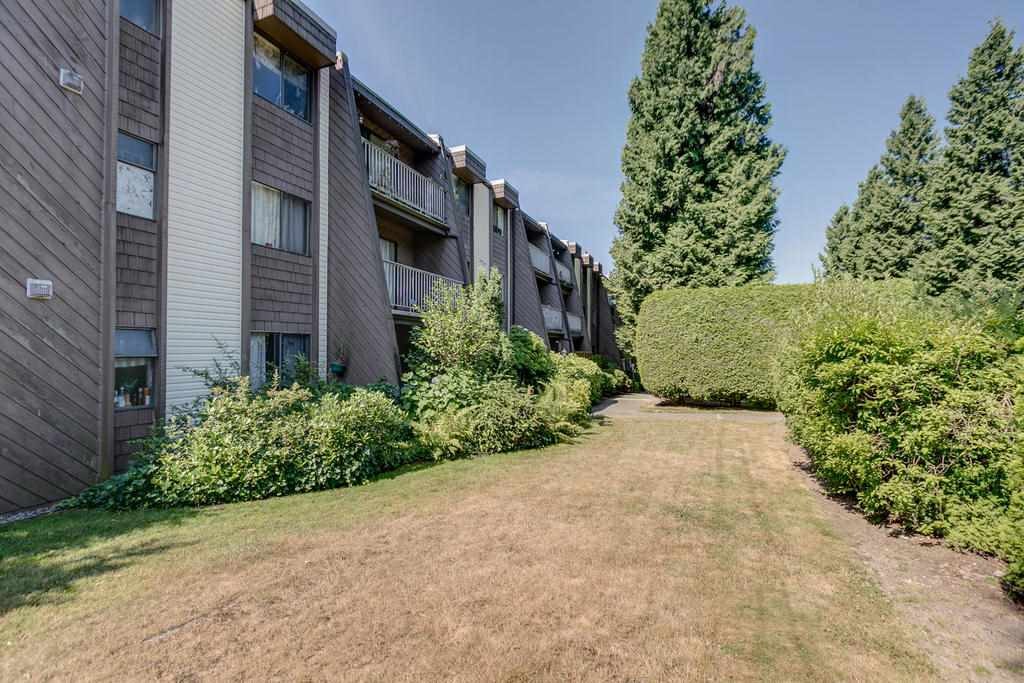 Condo Apartment at 109 3911 CARRIGAN COURT, Unit 109, Burnaby North, British Columbia. Image 18