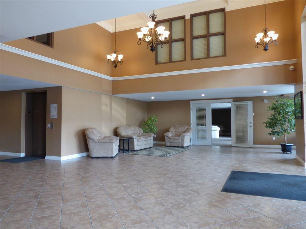 Condo Apartment at 202 45645 KNIGHT ROAD, Unit 202, Sardis, British Columbia. Image 5