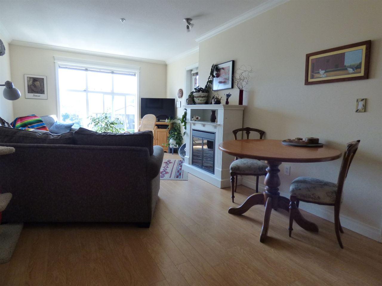 Condo Apartment at 202 45645 KNIGHT ROAD, Unit 202, Sardis, British Columbia. Image 8