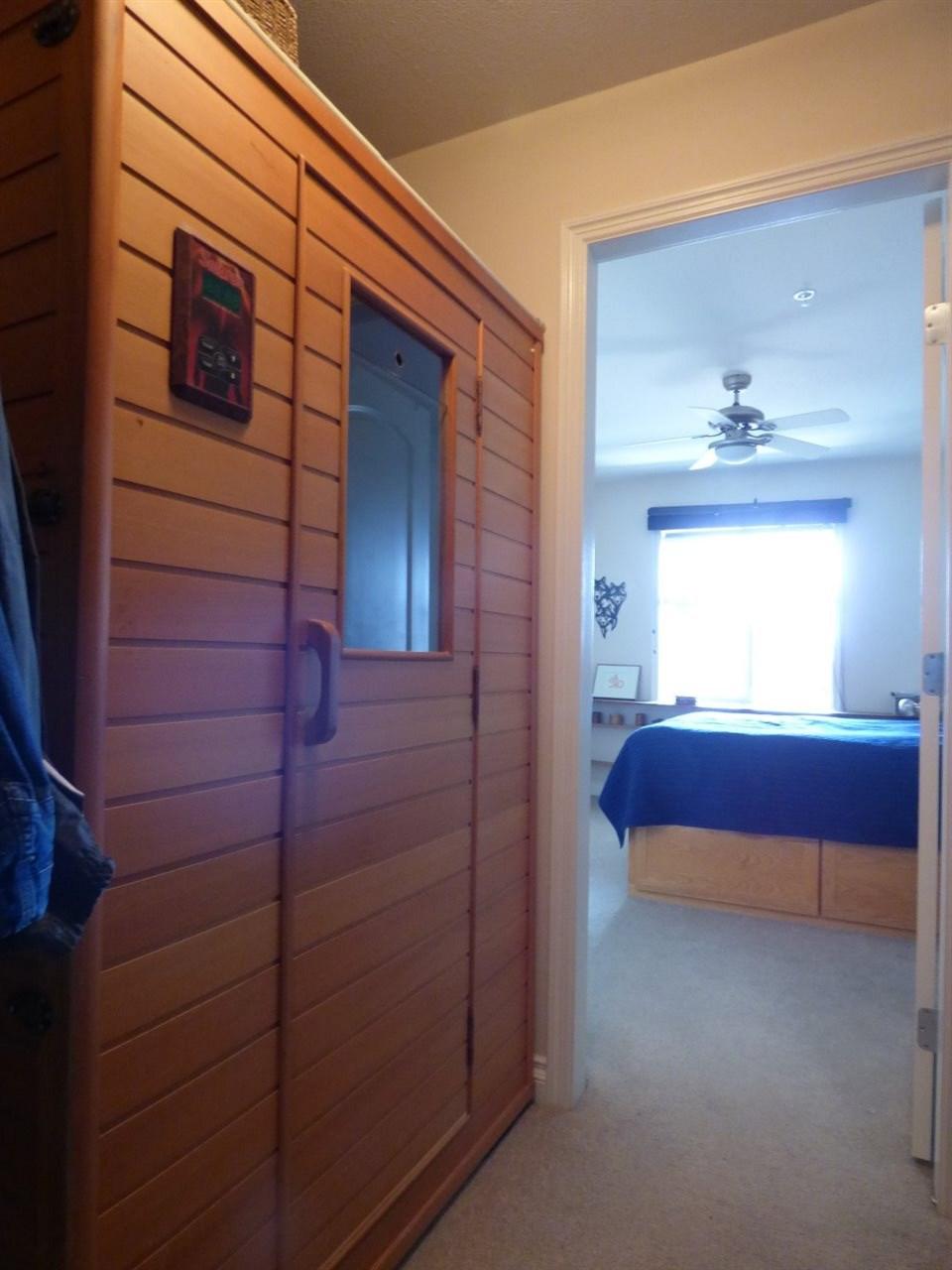 Condo Apartment at 202 45645 KNIGHT ROAD, Unit 202, Sardis, British Columbia. Image 11