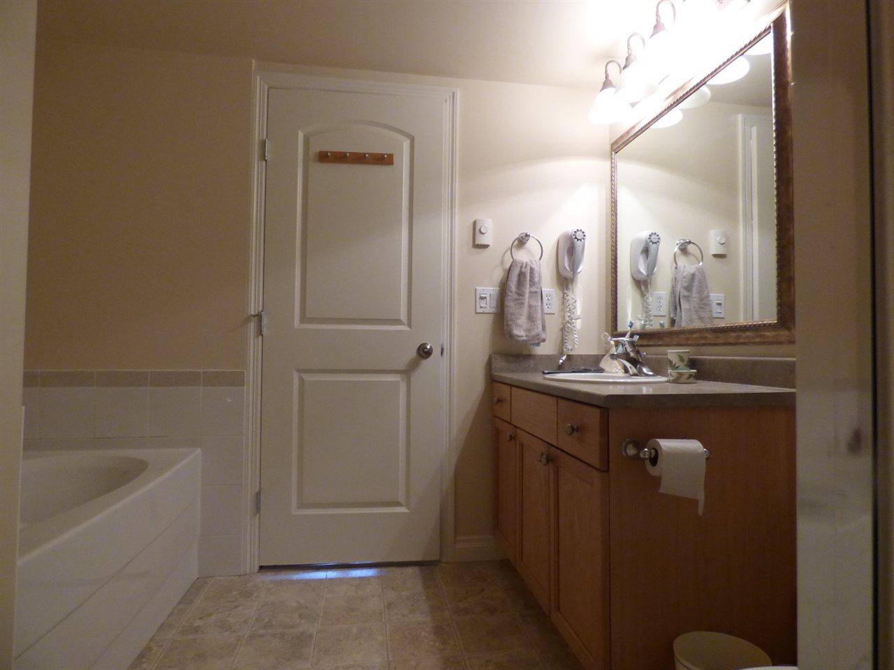 Condo Apartment at 202 45645 KNIGHT ROAD, Unit 202, Sardis, British Columbia. Image 12