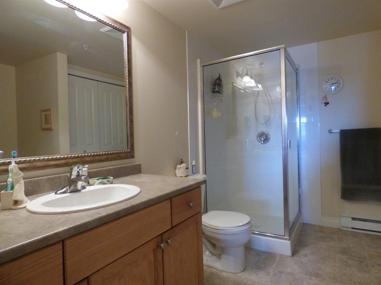 Condo Apartment at 202 45645 KNIGHT ROAD, Unit 202, Sardis, British Columbia. Image 13