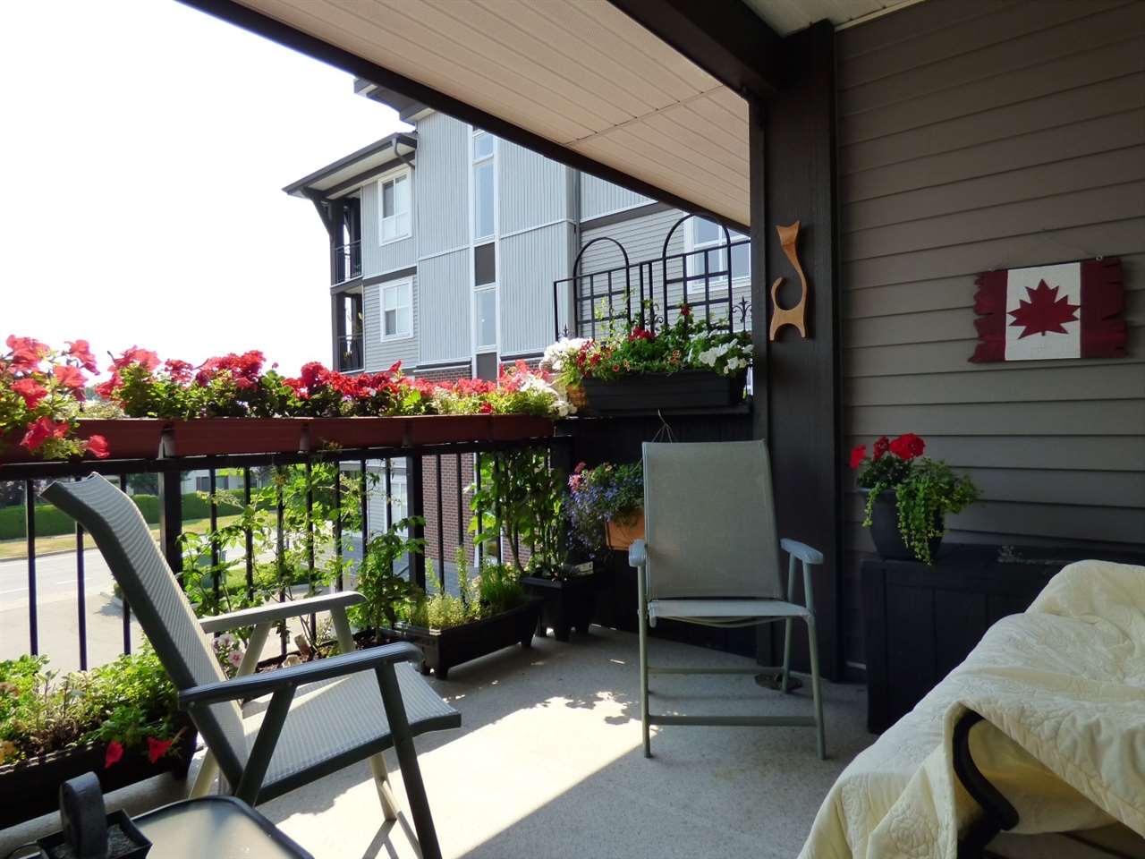 Condo Apartment at 202 45645 KNIGHT ROAD, Unit 202, Sardis, British Columbia. Image 17